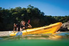 Freedom Kayaking - 1 Day