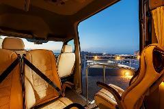 DISCOVER SANTORINI ISLAND EXPERIENCE - PRIVATE TOUR