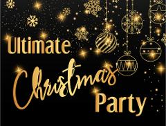 Ultimate Christmas Party 2020