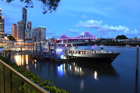Christmas Brunch 2020 Honolulu | Ndzr.christmas2021images.site