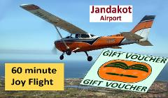 Northern Tour: Rottnest, Metro Beaches and Perth - 2 or 3 passengers.