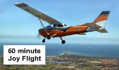 Dawesville and Mandurah - Southern Tour, 1 to 3 passengers - One Hour.