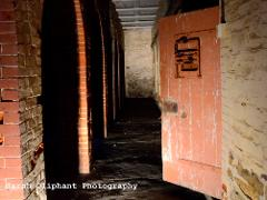Adelaide Gaol 3 hour Paranormal Lock Down SOUTH AUSTRALIA