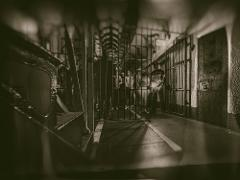 Pentridge Prison 3 hour Paranormal Investigation VICTORIA
