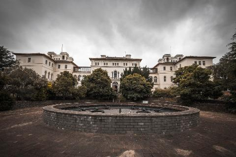 Aradale Asylum Day Tour