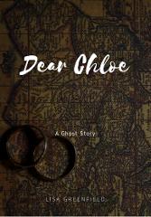 Dear Chloe