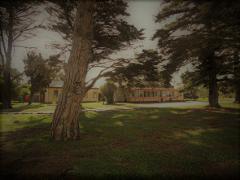 Lantern Ghost Tours Spiritual Workshop