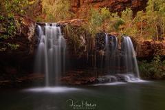 Karijini National Park Gorge/Day tour