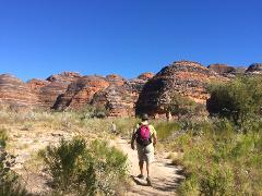 5 Day Kimberley, Bungles and Beyond
