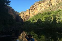 5 Day Kakadu & Beyond Walk