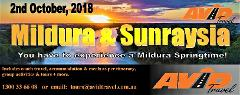 Country Music Festival - Mildura 2018