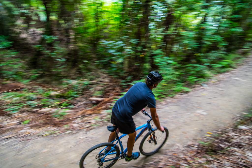 Full Day Premium Bike Hire