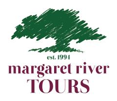 Margaret River Tours - Half Day Gourmet Wine Tour