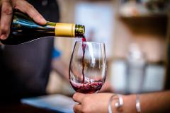 Half Day Gourmet Wine Tour