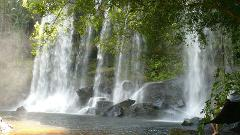 Kulen Mountain Adventure Tour ( Moto)