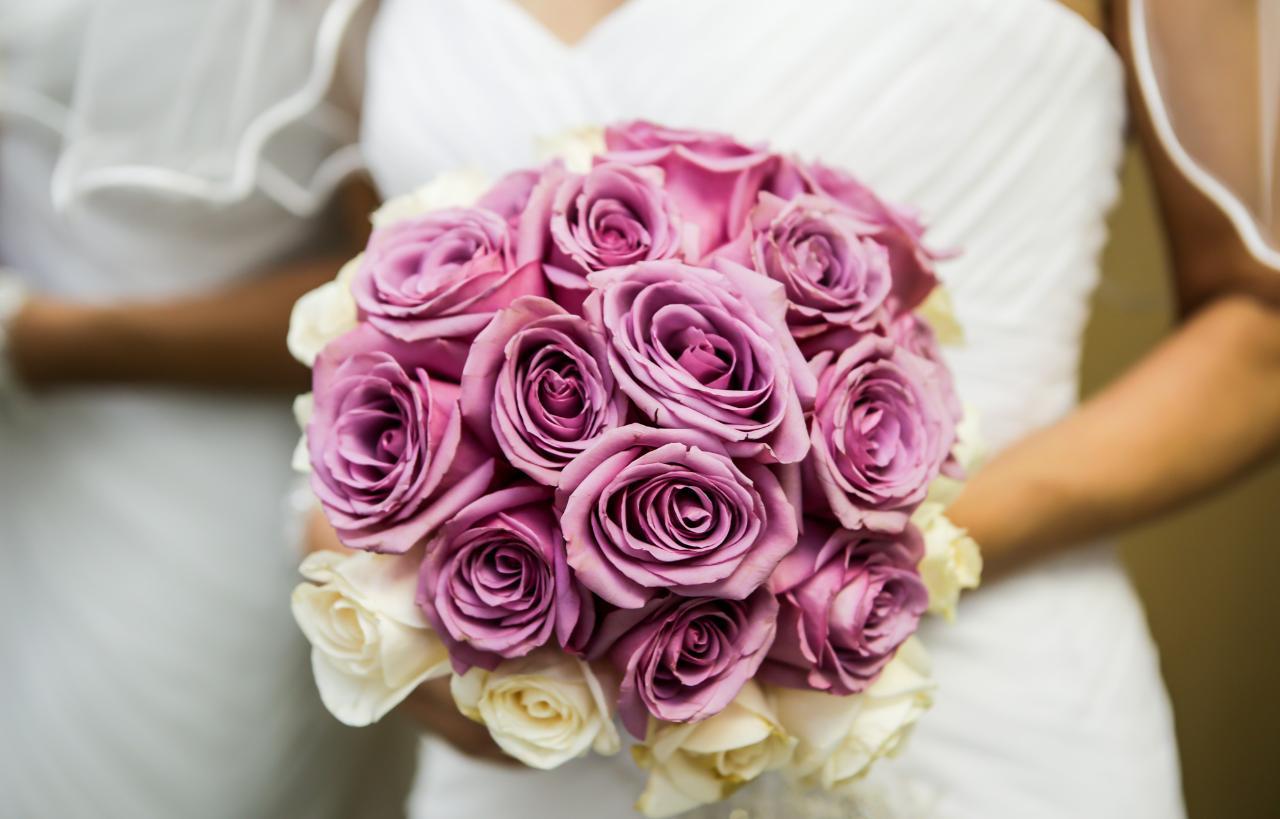 Floral Extras & Upgrades