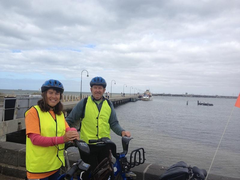 Best bike rides in Australia - CycleLifeHQ