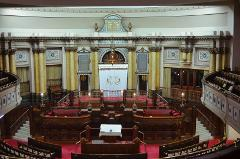 Jewish Melbourne and City Combined Full Day Private Tour