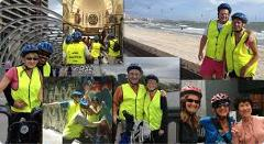 PRIVATE Melbourne By Bike Tour