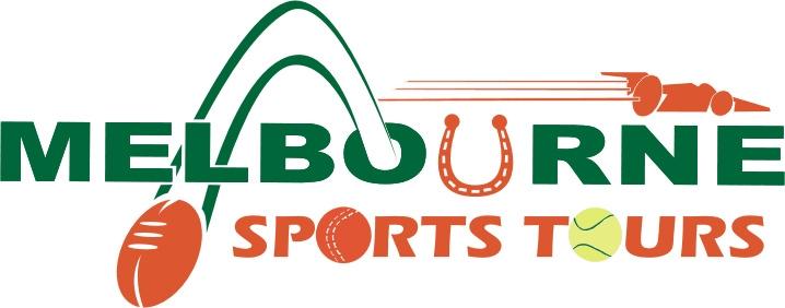 Melbourne Sports Tours morning tour Gift Voucher