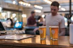 CLICK FRENZY $20 OFF Sport & Beer Lovers Tour Gift Voucher