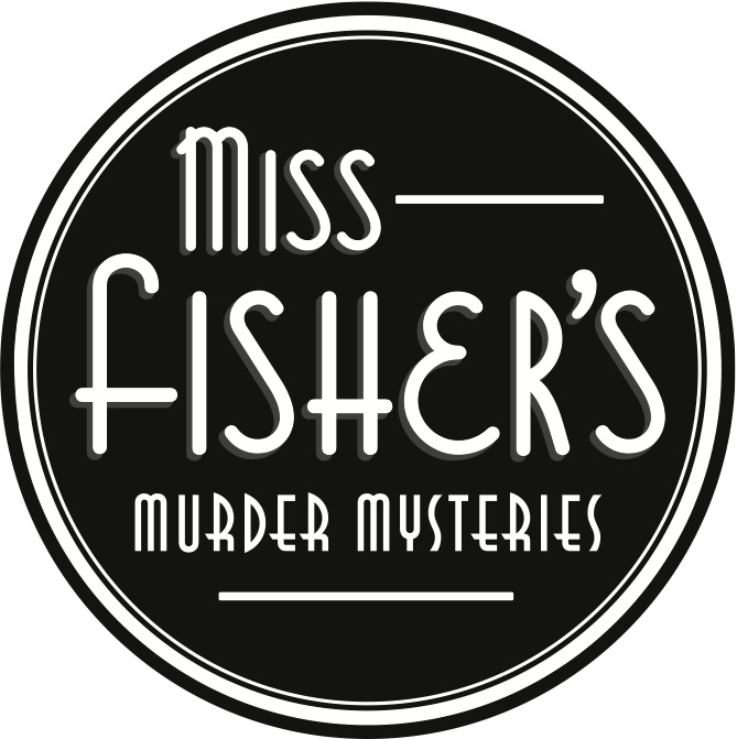 Miss Fisher's Murder Mysteries' Walking tour and Afternoon Tea