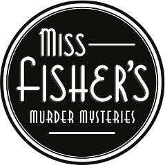 Miss Fisher's Murder Mysteries Tour
