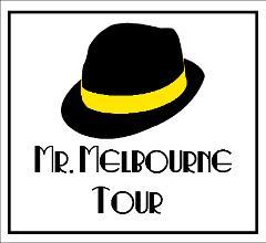 Mr. Melbourne Tour