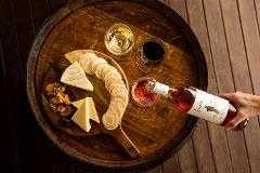 wilkinson wine cellar coupon code