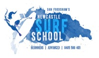 4 X Private Surf Lessons