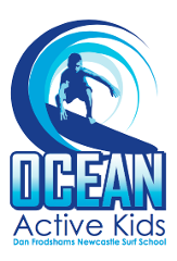 Ocean Active Kids Christmas 5 day Holiday Program Blacksmiths