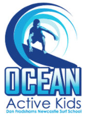 Ocean Active Kids 3 day Holiday Program Caves Beach
