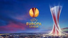 Man United vs Celta Vigo Europa Semi Day Trip €149pp Thurs 11th May 2017 [SOLD OUT]