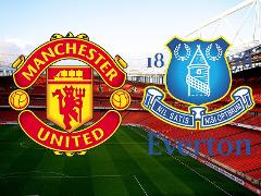 Man United vs Everton Day Trip €149 pp Tuesday 4th April 2017 [SOLD OUT]