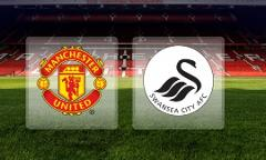 Man United vs Swansea 1 Night €239 pps Sat 29th April 2017 [SOLD OUT]