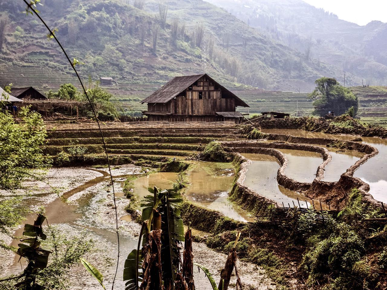 Group Journeys : Best of Vietnam