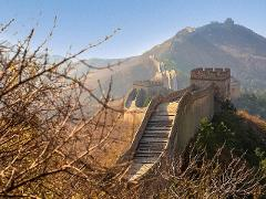 Private Journeys : Majestic Beijing