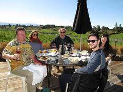 Tasman Winery Selection