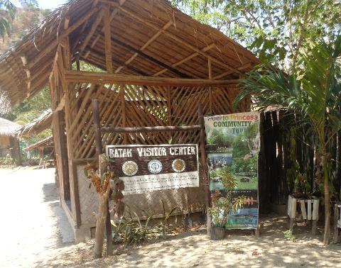 Private Batak Tribe Day tour