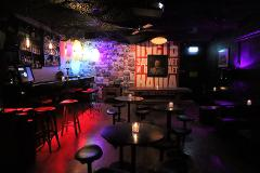 Melbourne Hidden Bars Walking Tour