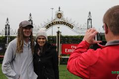 1/2 Day Sports Lovers Tour of Melbourne - Private Group