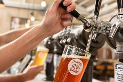 Sport & Beer Lovers Tour of Melbourne - Private Group