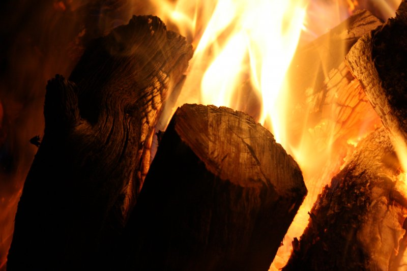 Drovers Campfire Dinner and Show Cunnamulla