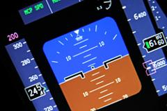 60Min Simsation Flight Advenure