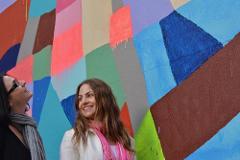 Perth - Arcades and Laneways