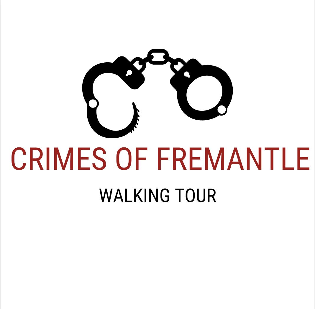 Crimes of Fremantle Walking Tour - Gift Certificate