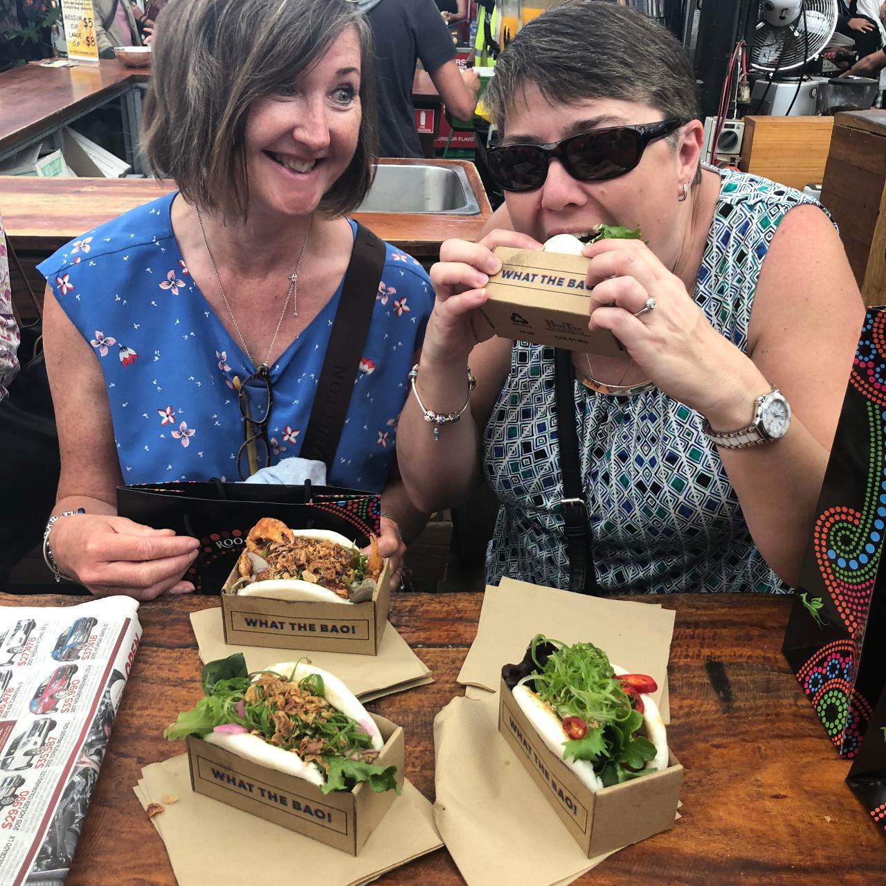 Fremantle Food Lovers Tour