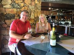 Margaret River Private Wine Tour