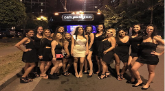 Club Crawl / Nightlife Tour