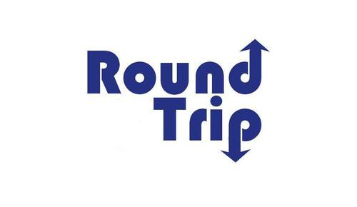 Round Trip Transfer Tour Bus